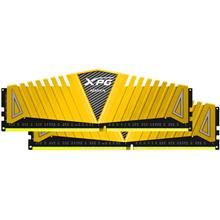 ADATA XPG Z1 DDR4 32GB 2400MHz CL16 Dual Channel Desktop RAM